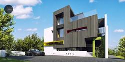 arhitectura casa moricz cluj (5).jpg