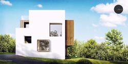 arhitectura casa moricz cluj (7).jpg