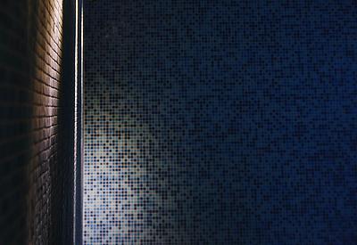 sauna+proiect+cluj.jpg