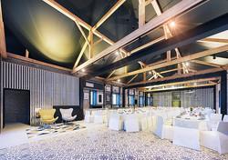 design restaurant bar (3).jpg