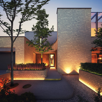 Casa Boasa-Birzan