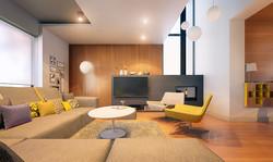design interior casa trif 03.jpg