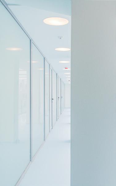 arhitect+cabinet+cluj.jpg