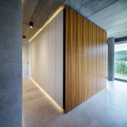 Casa Timis-30.jpg