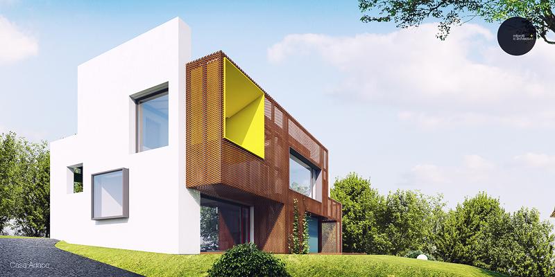 arhitectura casa moricz cluj (1).jpg