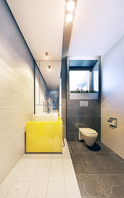 design interior casa trif 13.jpg