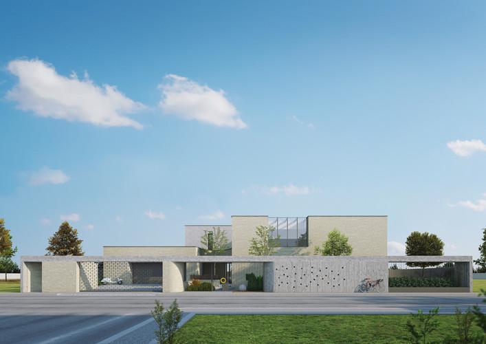casa AM Drobeta (2).jpg