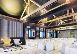 design restaurant bar (17).jpg