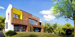 arhitectura casa moricz cluj (6).jpg