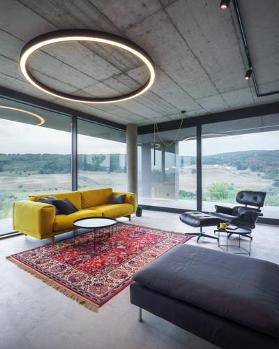 Casa Timis-38.jpg