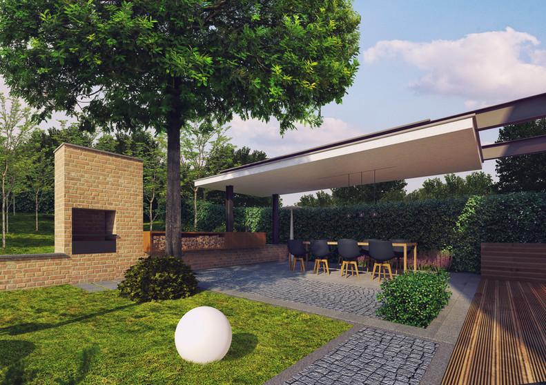 Casa Neamt (4).jpg