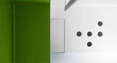 arhitect+cluj+(2).jpg
