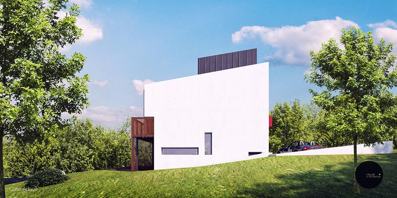 arhitectura casa moricz cluj (3).jpg