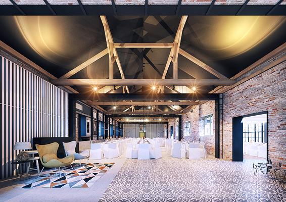 design restaurant bar (10).jpg