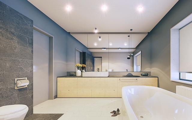 design interior casa trif 14.jpg