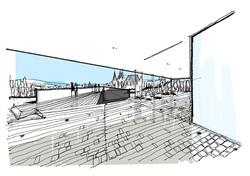 birou arhitectura cluj hotel (8).jpg