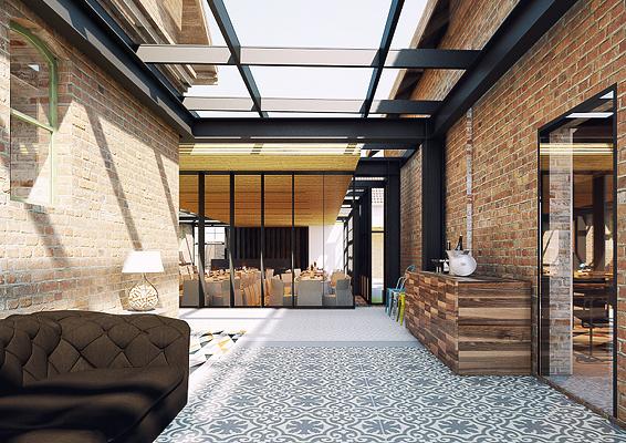 design restaurant bar (12).jpg