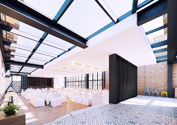design restaurant bar (13).jpg