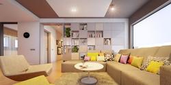 design interior casa trif 04.jpg