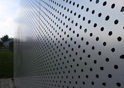 Mercedes+Benz+brandwall+(5).jpg