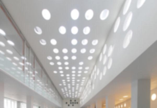 Design interior Spa . Trandafir si Filofi arhitectura