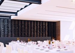 design restaurant bar (15).jpg