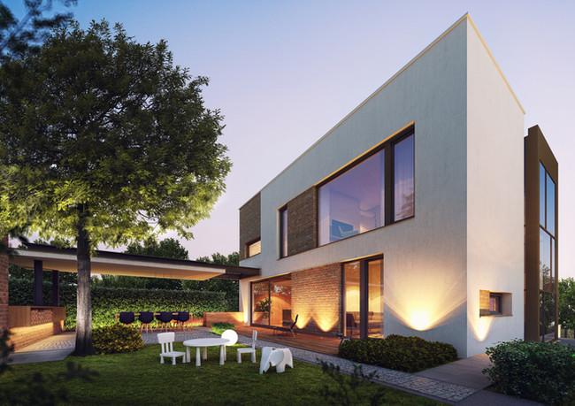 Casa Neamt