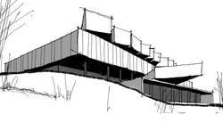 birou arhitectura cluj hotel (12).jpg