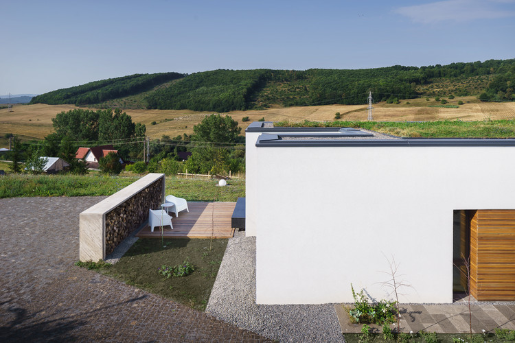 Casa Timis-67.jpg