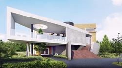 Casa Ciurchea cluj borhanci (4).jpg