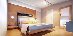 design interior casa trif 08.jpg