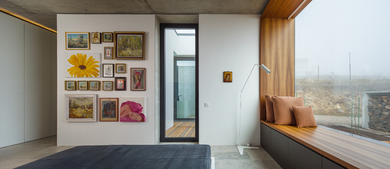 Casa Timis-16.jpg