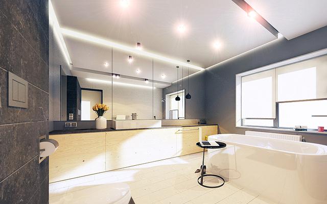 design interior casa trif 05.jpg