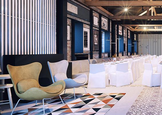 design restaurant bar (16).jpg