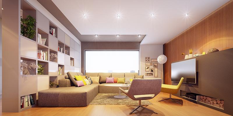 design interior casa trif 02.jpg