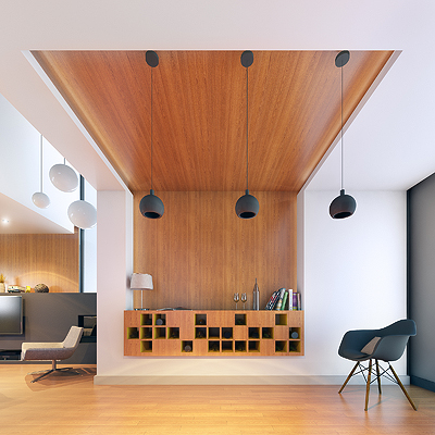 design interior casa trif 01.jpg