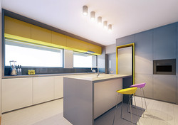 design interior casa trif 10.jpg