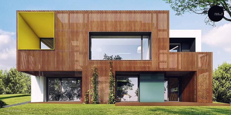 arhitectura casa moricz cluj (4).jpg