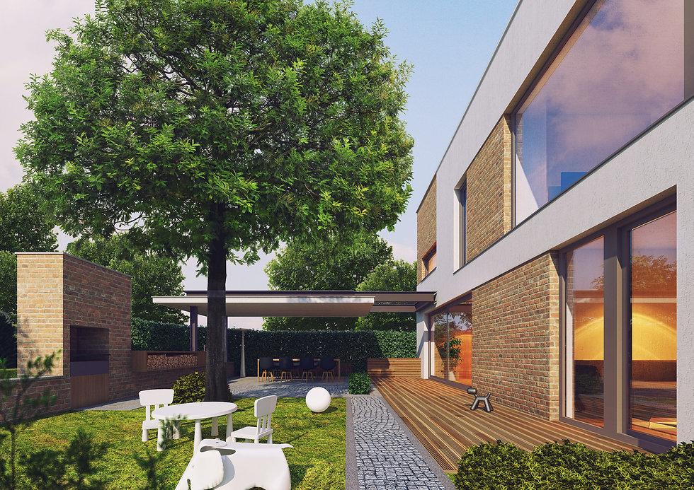 Casa Neamt (11).jpg