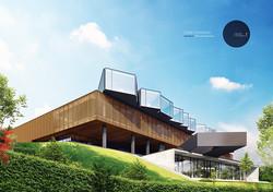 birou arhitectura cluj hotel (13).jpg