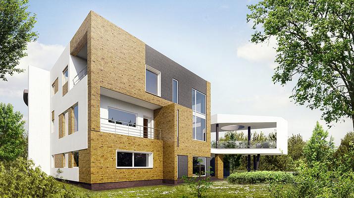 Casa Ciurchea cluj borhanci (3).jpg