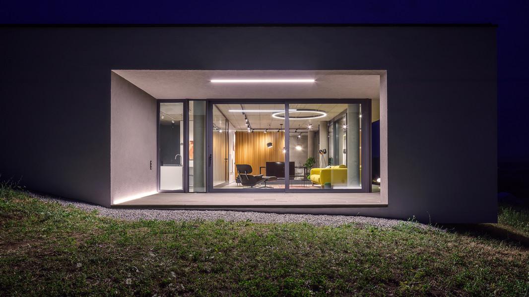 Casa Timis-75.jpg