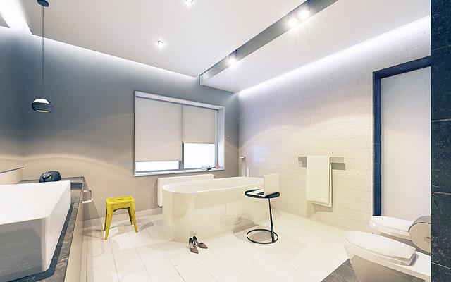 design interior casa trif 09.jpg