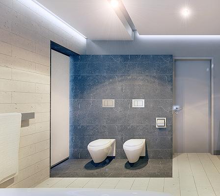 design interior casa trif 12.jpg
