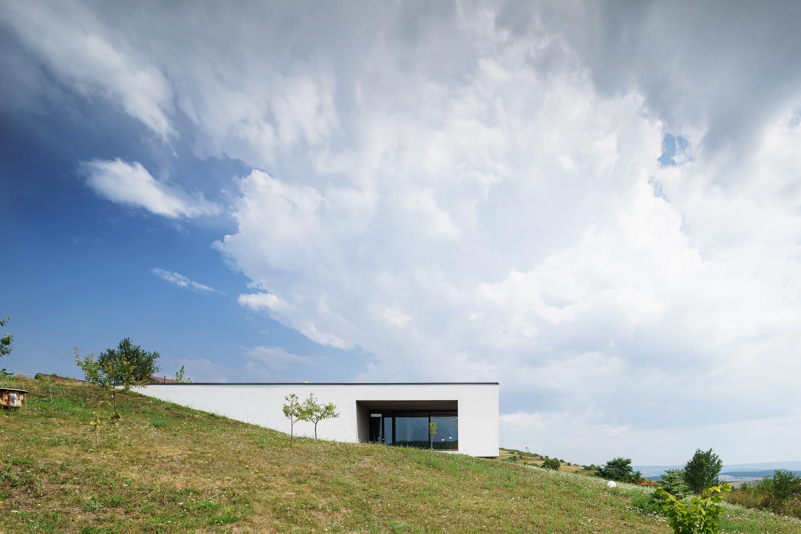 Casa Timis-71.jpg