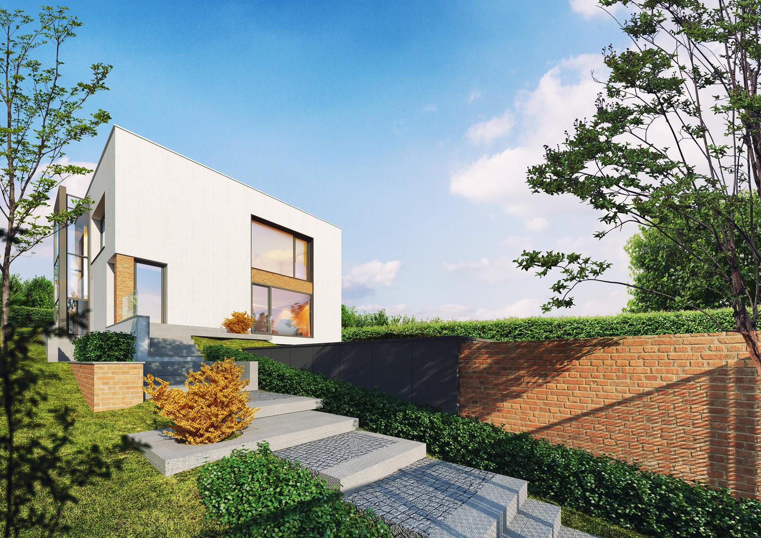 Casa Neamt (5).jpg