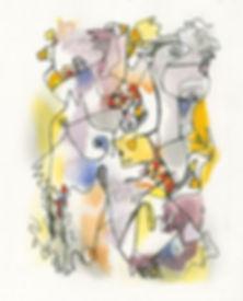 05_petites_escales_A5_72.jpg