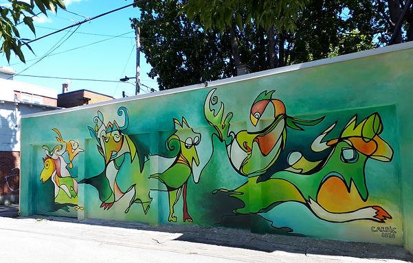 murale2020-2.jpg