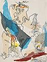 02-les ailes de soie-2(18x14po).jpg