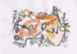 12_petites_escales_A12_72.jpg